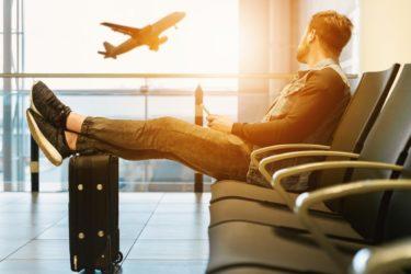 【行ってよかった!】海外出張のメリットと海外出張に選ばれる方法について紹介します