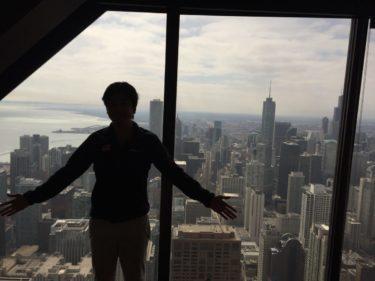 29歳未経験で大手ITベンダーにエンジニア転職した話【戦略編】