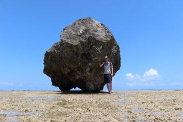 宮古群の孤島!多良間島の観光スポットを巡ってみました【前編】